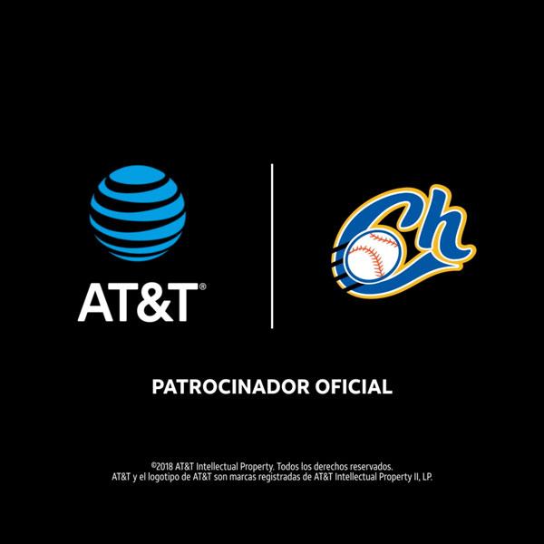 AT&T, Campaña Charros