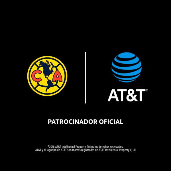 ATT_Club_America
